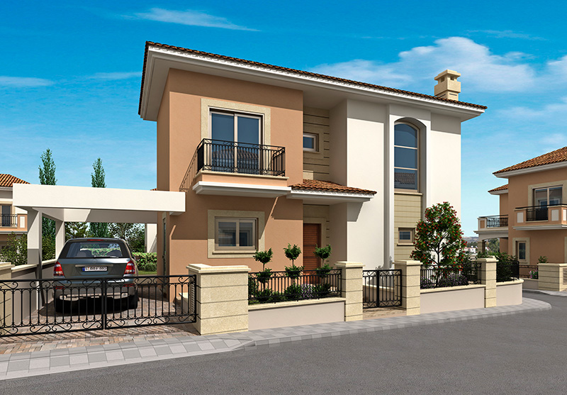 Key Features about this Property